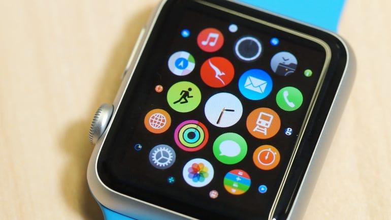 applewatchside.jpg