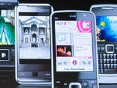 Mobile Web, apps let users down