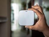 Qualcomm revs reference design for next-gen home mesh network platform