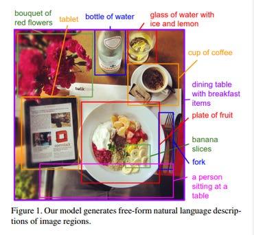 imagedescription1