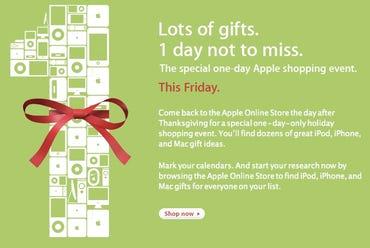http://i.zdnet.com/blogs/apple-sale.jpg