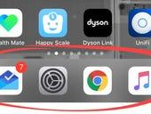iOS 13 wishlist