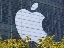 Java and JavaScript rule but use of Apple's Swift language skyrockets
