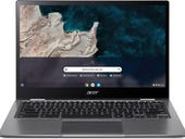 Best 4G laptop 2021: Top notebooks with cellular connectivity
