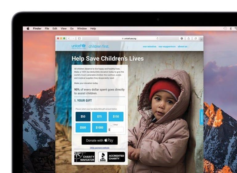 applepaynonprofits-800x584.jpg