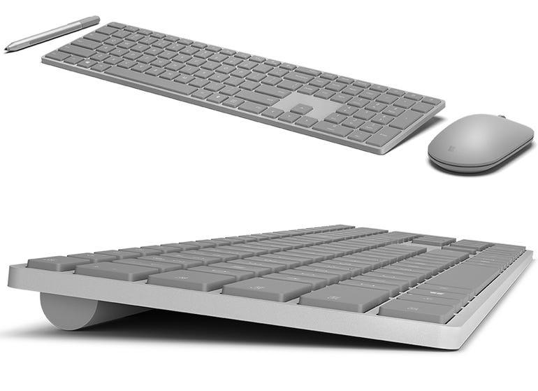 microsoftmodernkeyboard.jpg