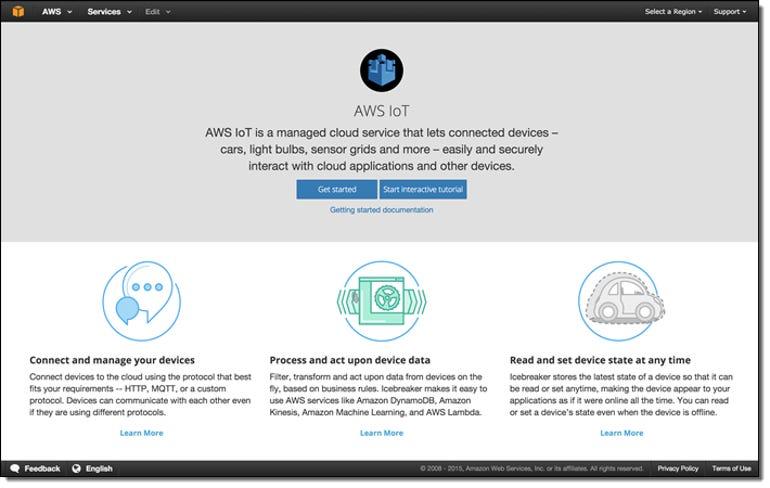zdnet-amazon-web-services-iotfirstrun3.png
