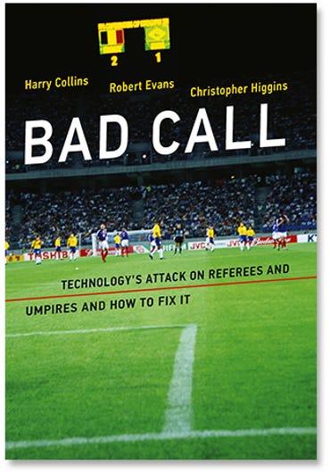 bad-call-book-left.jpg
