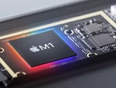 My biggest Apple M1 question: What's Intel been doing all these years?