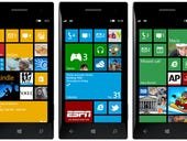 Windows Phone and the battle against fake apps