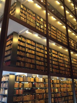 library-yale-university-july-2015-photo-by-joe-mckendrick.jpg