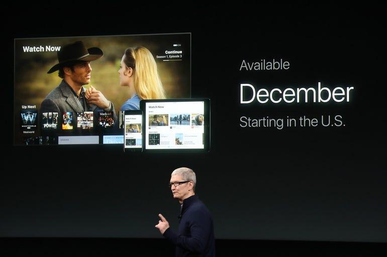 apple-event-tv-available-december.jpg
