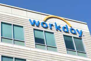 workday-building-sign.jpg