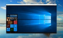 Microsoft delivers lots of new features in Windows 10 test build 14316