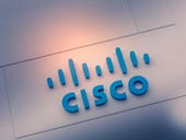 Cisco publishes solutions to SD-WAN and HyperFlex software security vulnerabilities