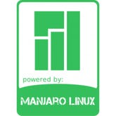 Hands-on with Manjaro Linux 16.06 RC2: An excellent distribution