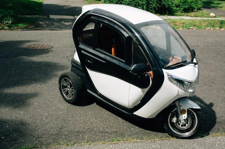 hover1-car-1009.jpg