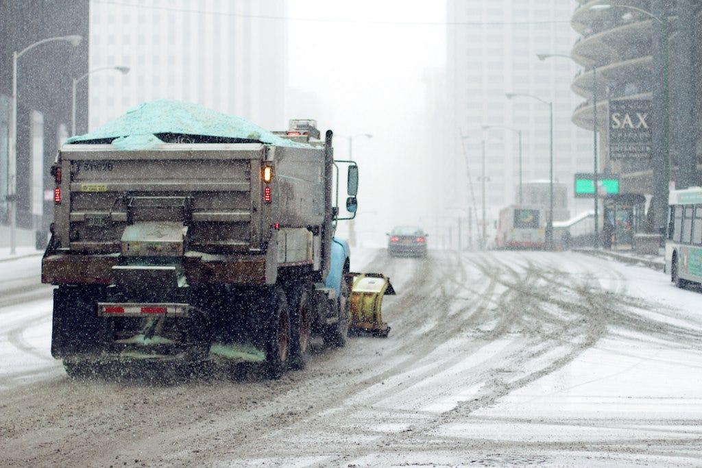 snow-plow-salt-road-city-flickr.jpg