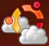 cloud-ubuntu