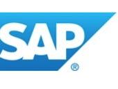 SAP debuts Lumira; self-service business intelligence