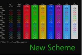 newconsolecolorswin10fallcreators.jpg