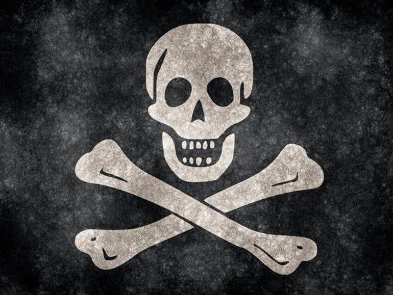 pirateflagnicolasraymondcc20.jpg