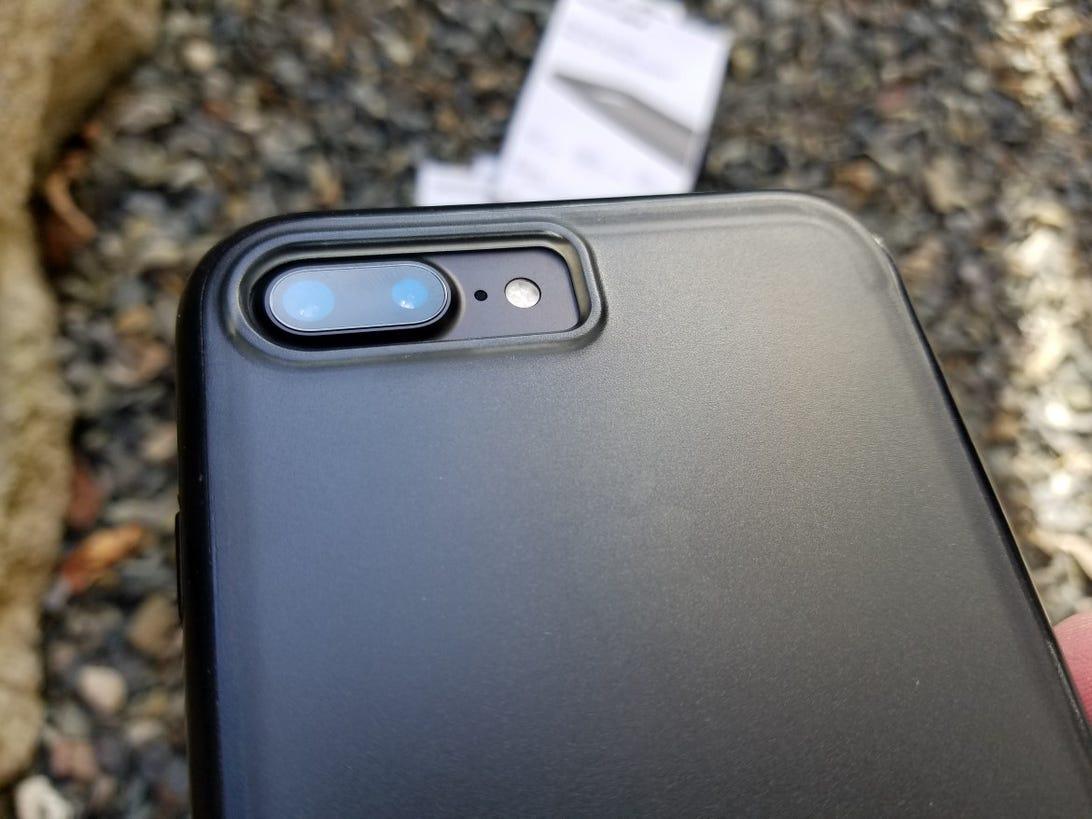 tech21-iphone-7-plus-8.jpg