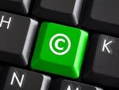 After ACTA, EU kicks off 'Licences for Europe' copyright reform
