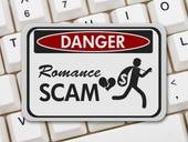 $133 million lost in online romance scams in 2021: FBI