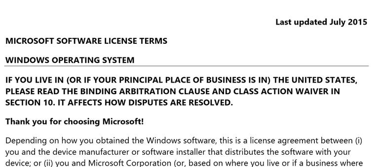 windows-10-eula.png