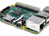 Google waves goodbye to Linux for new IoT OS Fuchsia - coming soon to Raspberry Pi
