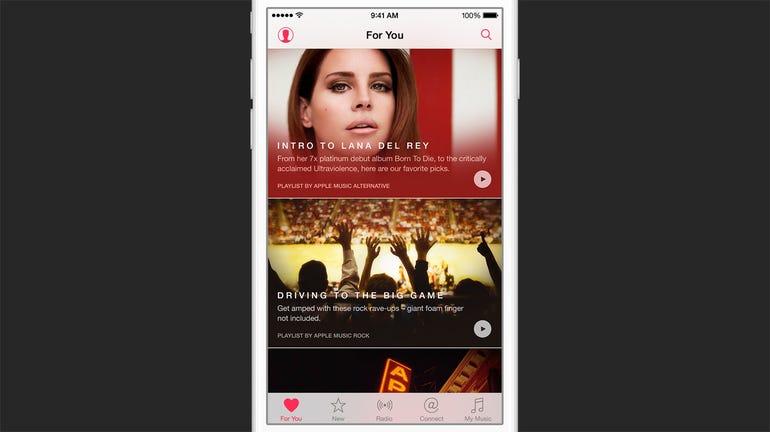 zdnet-apple-music-service-playlists.jpg