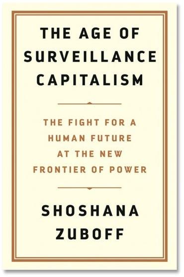 surveillance-capitalism-main.png