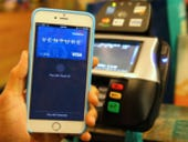 Will Mobile World Congress 2016 usher in the era of mobile payments?