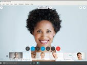 The best free video conferencing tools : Top apps with no hidden costs