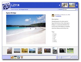lzpix_screen.png