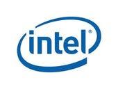 Intel confirms TV partnership with Comcast