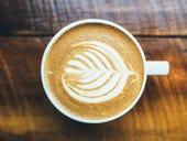 IBM partners with UCC to launch blockchain traced Orang Utan Coffee