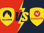 NordVPN vs. ExpressVPN: Which VPN is best for you?