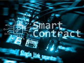 IOTA is bringing smart contracts with zero fees, Ethereum interoperability, and compatibility for next-gen distributed apps