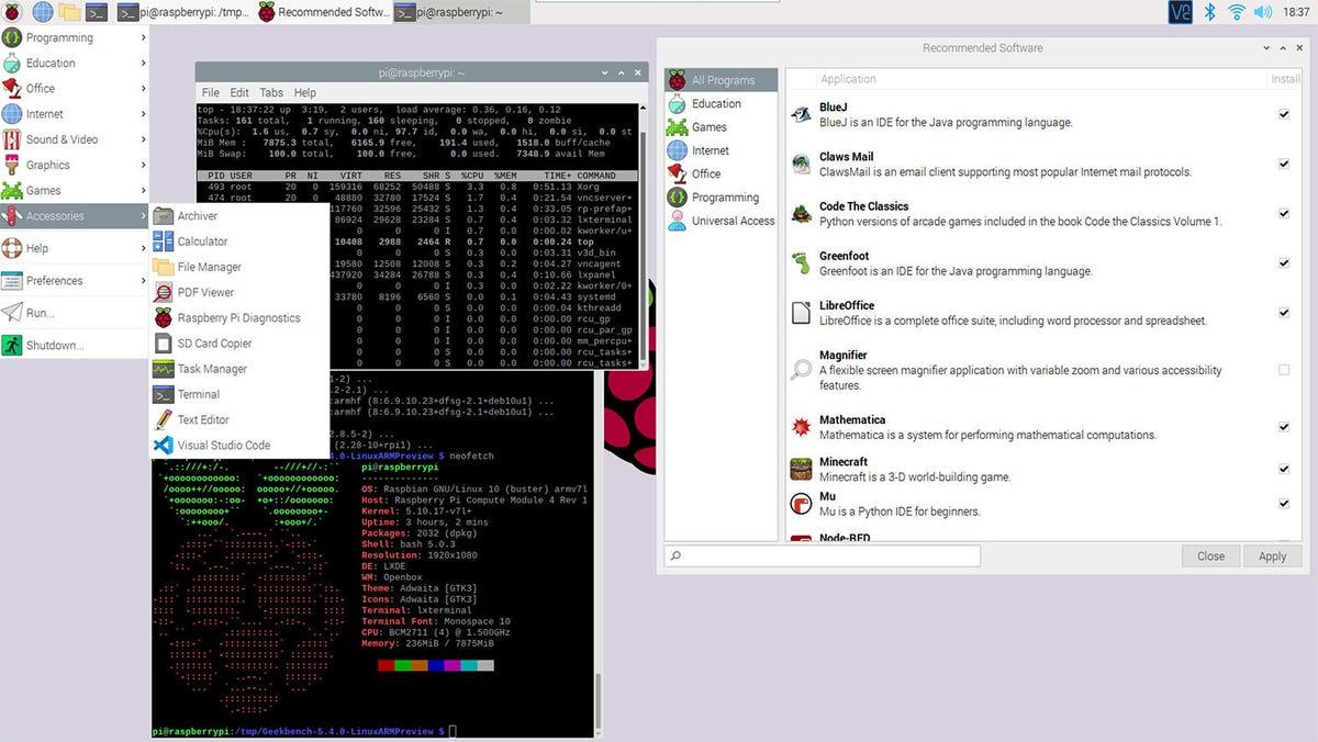 树莓派-cm4-recommended-software.jpg