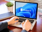 Windows 11 is causing 'reduced performance' for some AMD chips
