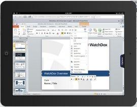 watchdox-ipad-app.jpg