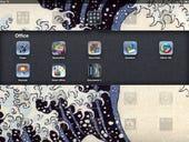 2011 iPad Office Apps Showdown