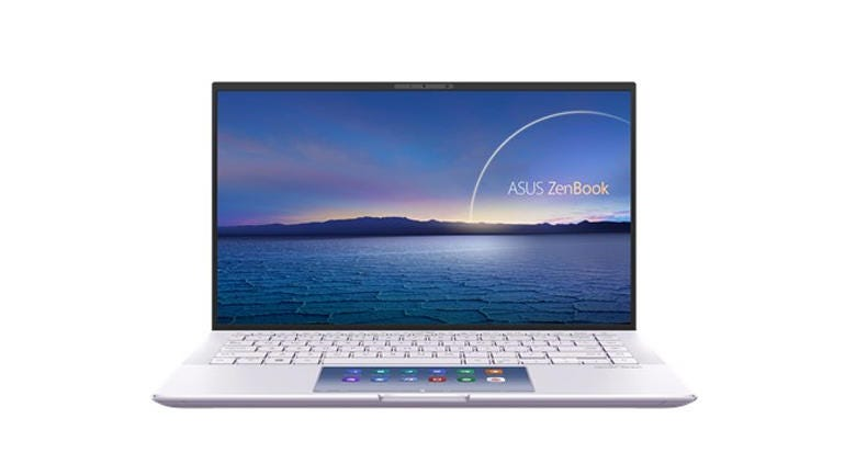 asus-zenbook-14-ux435eg-2-header.jpg