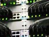 Cisco: DNS attacks will undermine trust in the internet