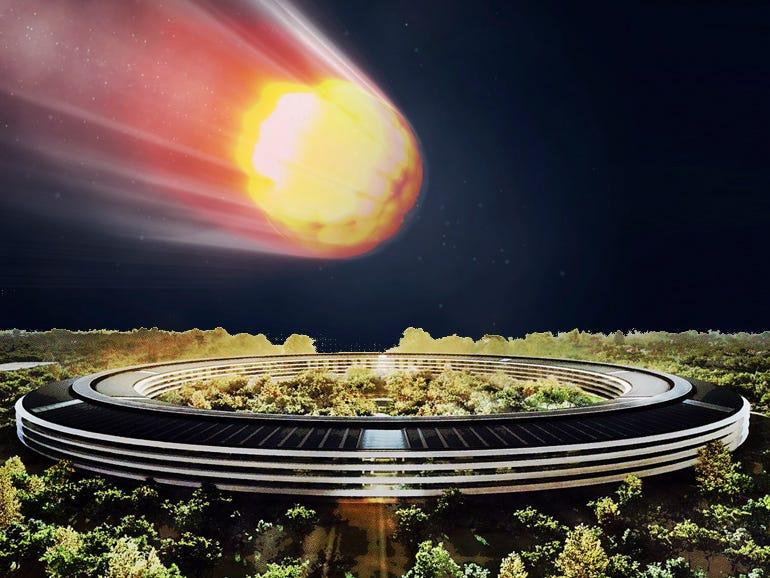 meteor-to-apple-spaceship.jpg
