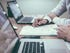 Amazon, Enterprise Nation launch COVID-19 support package to assist ailing UK startups