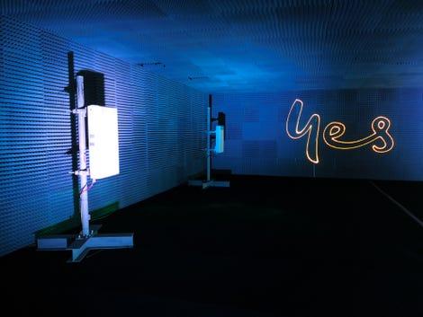 optus-5g-indoor-base-station-2.jpg