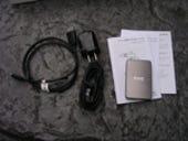 Image Gallery: HTC Media Link